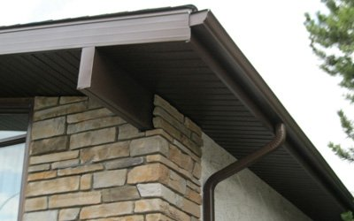 Siding Contractors Richmond hill