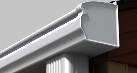 Installing New Gutters? Never Forget To Consider These 4 Essential Things