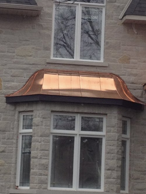 Copper-roof-1