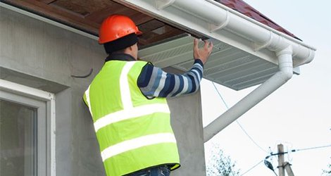 Siding Installation Services In Aurora