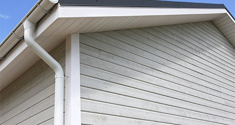 Premiere-Gutter-Siding-Installation-Service-in-Guelph
