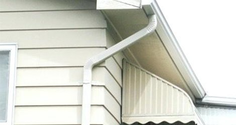 Large-Square-Downpipes