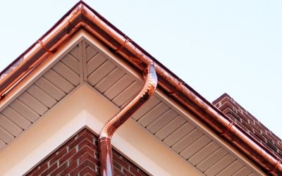 Siding Amp Gutter Contractors Mississauga Eavestrough
