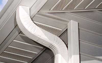 Ontario Siding Amp Gutters Premiere Gutter Amp Siding Installation Service In Guelph