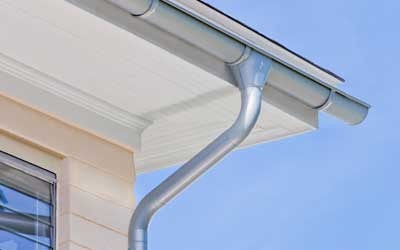Ontario Siding Amp Gutters Superior Eaves Amp Siding